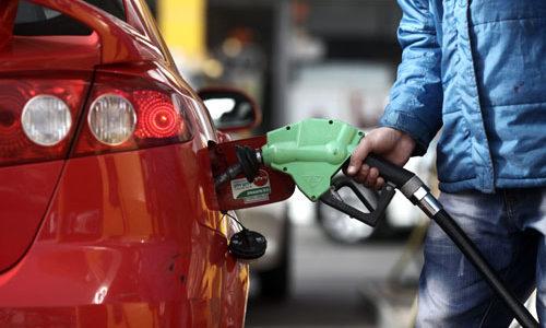 Exhiben marcas de gasolina con precios más elevados