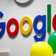 Google rompe con Huawei, cuyos móviles se quedarían sin 'apps' ni actualizaciones