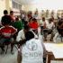 Los 4 centros de reinserción social en Yucatán en el lugar 12 de los 32 estados del país