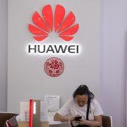 Móviles actuales de Huawei no quedarán obsoletos, sí tendrán actualizaciones: Google