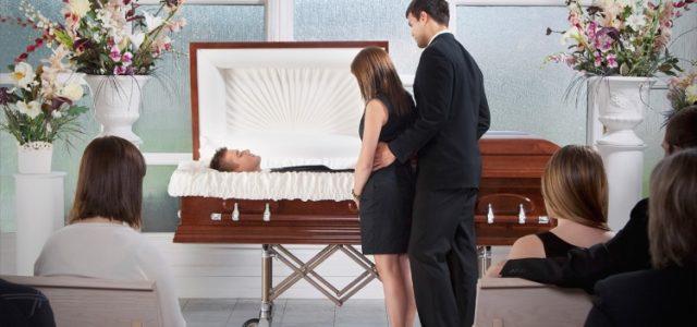 Cuando el cuerpo muere, el cerebro sigue con vida según confirma investigación