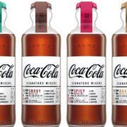 Coca-Cola lanza nuevos sabores y tienen un propósito especial