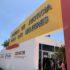 Sentencian a otro femenicida de una menor en Yucatán
