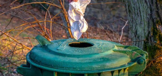 Día Mundial del Reciclaje: ¿por qué es importante esta fecha?