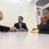 El Gobernador Mauricio Vila Dosal posiciona a Yucatán ante la industria aeronáutica mundial
