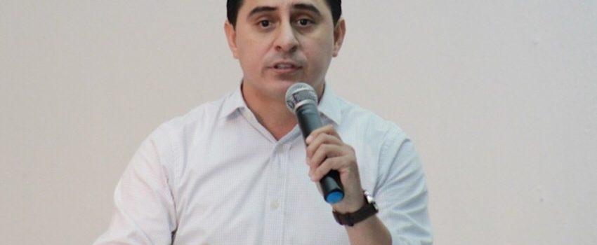 Francisco Torres Rivas no tiene calidad moral para criticar: Asís Cano