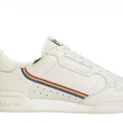 Adidas lanzará colección para celebrar el orgullo LGBT