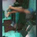 En Filipinas adolescente muere triturado por máquina para salchichas