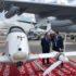 Yucatán despierta el interés de empresas de la industria aeronáutica: Gobernador Mauricio Vila