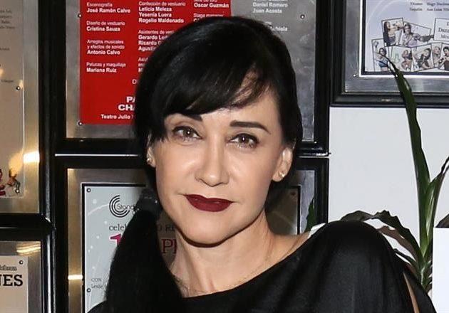 Me equivoqué sobre AMLO, perdón por mi estúpida esperanza: Susana Zabaleta