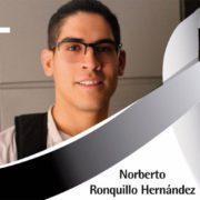 Localizan sin vida a Norberto Ronquillo, estudiante universitario secuestrado