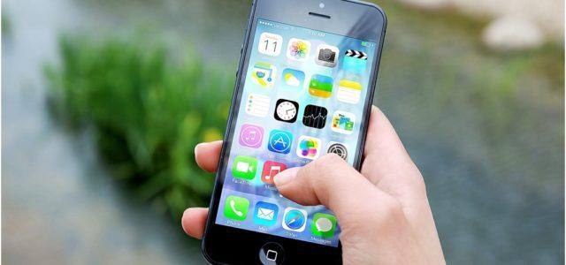 Solo el 30% de planes de telefonía celular cuestan menos de 400 pesos