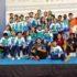 Yucatán obtiene histórico resultado en la Olimpiada y Nacional Juvenil 2019