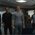 Avengers: Endgame regresará al cine con nuevas escenas y pretende desbancar a Avatar