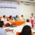 Yucatán, Quintana Roo y Campeche van por una agenda educativa conjunta