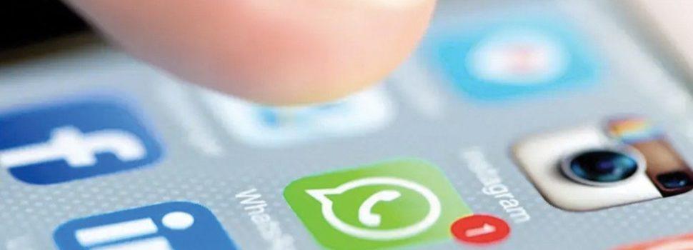 Estos celulares ya no podrán descargar WhatsApp