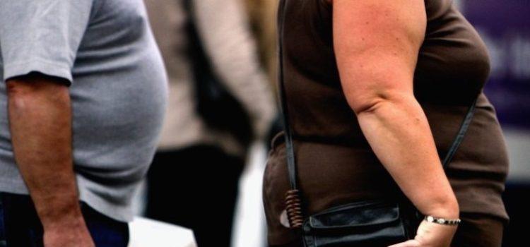 Población mundial con obesidad supera a la que pasa hambre: ONU