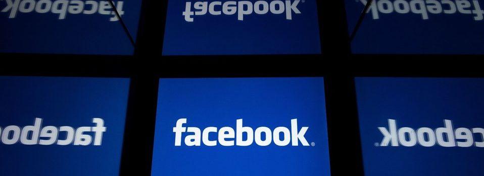 Criptomoneda de Facebook tendrá respaldo de Visa, Uber, Mastercard y Paypal: WSJ