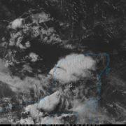 Conagua mantiene el pronóstico de lluvias en la tarde y calor en el día