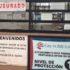 Profepa clausura Terminal Marítima de Mexicana de Cobre en Sonora