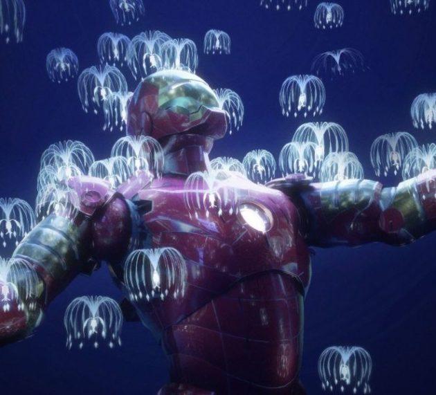 James Cameron felicita a Avengers: Endgame tras vencer a Avatar