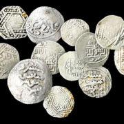 Arqueólogos de Turkmenistán hallan un tesoro en el lugar indicado por el presidente