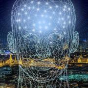 Como en la película 'Ella': Científicos elaboran una red neuronal capaz de ser entrenador y psicólogo