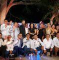"""""""El Corazón de Tekit"""" cautiva a asistentes a la Feria de la Guayabera 2019"""