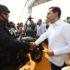 La percepción de inseguridad en Mérida se redujo en más de un 20%