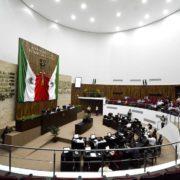 Comienza proceso legislativo de la iniciativa Yucatán Seguro