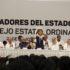 Capital humano, fuerza que mueve y transforma a Yucatán: Fritz Sierra