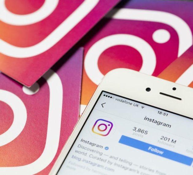 Ventas por Instagram, arma de doble filo para comerciantes