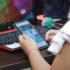 Docentes mejorarán sus competencias digitales