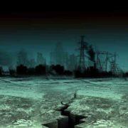 ¿El Armagedón climático? América Latina tendría los días contados