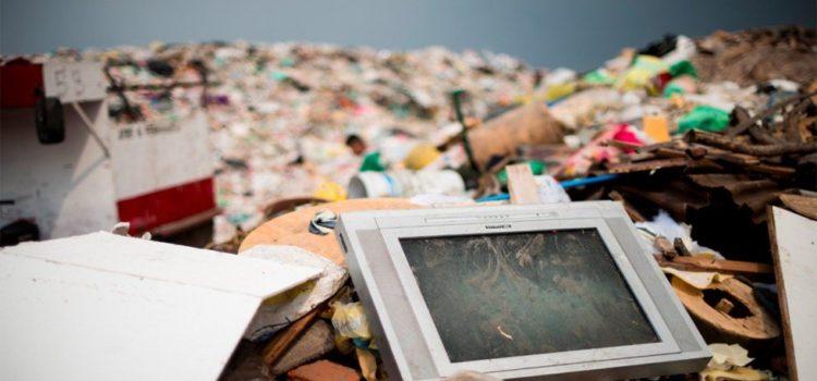 Analizan ampliar plazo para emitir nueva NOM sobre manejo de residuos
