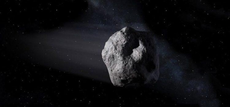 ¿Cuál es el riesgo de colisión del asteroide que se acerca a la Tierra? Esto dijeron la NASA y un experto de la UNAM