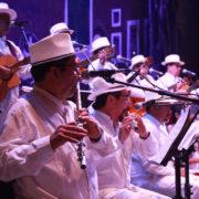La Orquesta Típica Yukalpetén ofrece mañana concierto gratis en el Peón Contreras