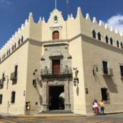 La UADY, primera institución en la Península de Yucatán en tener un protocolo de prevención de violencia de género