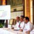 Mauricio Vila Dosal anuncia nueva planta de energía eléctrica en Yucatán
