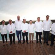 Yucatán amplía su capacidad hotelera