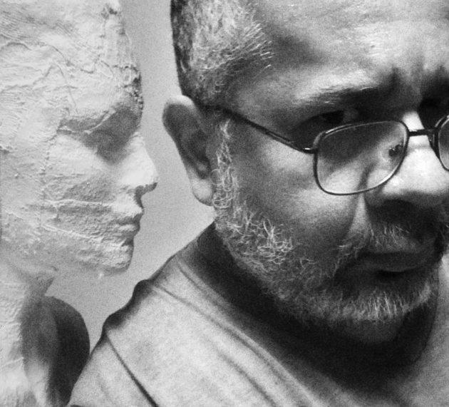 Se darán talleres de fotografía con celular y análisis histórico literario en Mérida