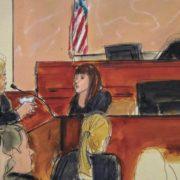 Conmueve que Chapo vaya a cárcel inhumana: AMLO