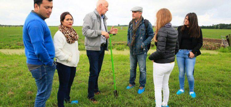 """Mérida suma elementos para alcanzar la distinción de """"Ciudad Creativa"""""""