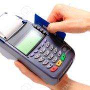 Fallan terminales bancarias a nivel nacional