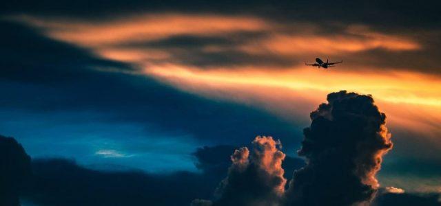 Cambio climático hará que pasajeros se accidenten más en aviones