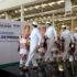 Feria de Productos Yucatecos, impulso comercial para pymes del estado