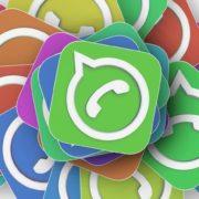 WhatsApp ya permite bloquear la aplicación con la huella dactilar a los usuarios de Android