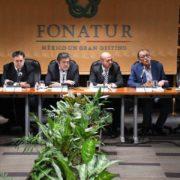 Consorcio liderado por Senermex gana licitación de ingeniería básica de Tren Maya