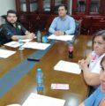 """Acuerdan nuevas medidas para la """"Operación Rescate de Perritos de Kukulkán"""""""