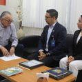 Yucatán destaca en Jornadas de Investigación de Enfermería de los Hospitales Regionales de Alta Especialidad
